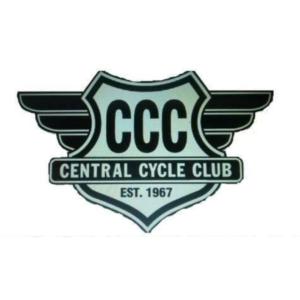 Mx New England MXNE CCC MX Logo