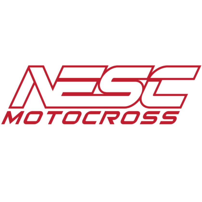 NESC Logo MXNE MX New England