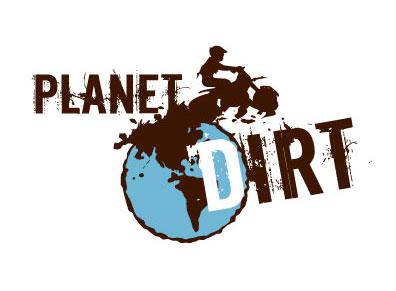 Planet Dirt Mx New England