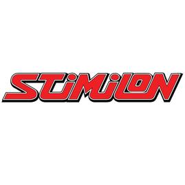 Stimilon Logo