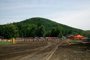 Mx New England MXNE WSP Track