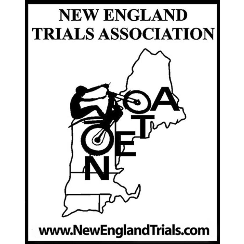 Mx New England MXNE NETA Logo