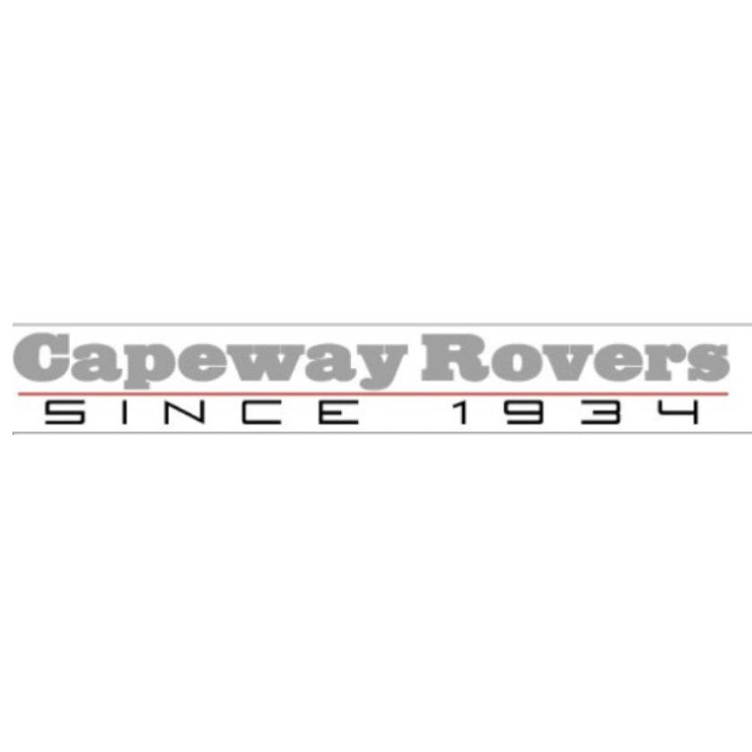 Capeway Rovers MXNE MX New England