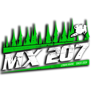 Mx New England MXNE MX207 MX 207