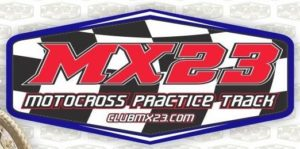 MX23 MX New England MXNE