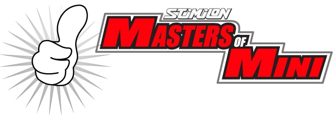 Masters Of Mini Mx New England MXNE