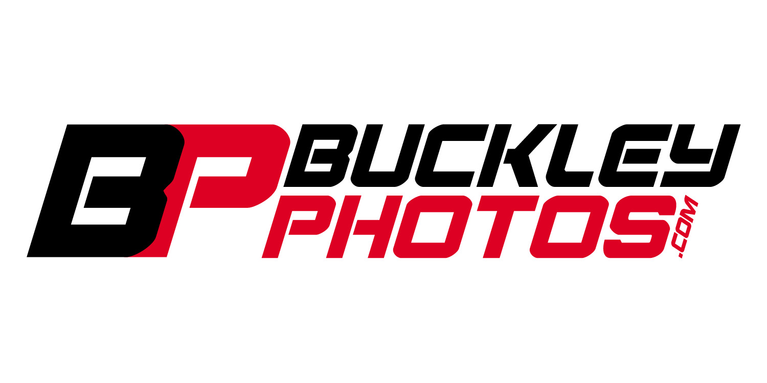Mx New England Buckley Photos Logo