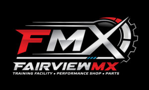 Fairview MX MXNE Mx New England