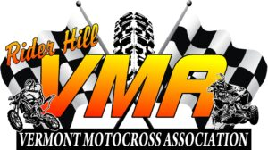 VMA Vermont Motocross MXNE MX New England